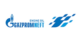 Gazpromneft_logo_block_Horizontal_Left_Side