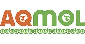 akmol logo