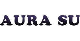 aura sul logo