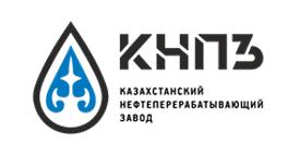 logo knpz