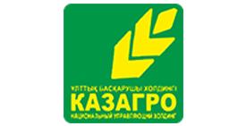logo_agro2
