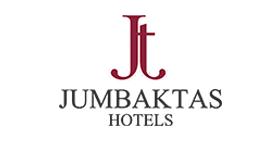 logo_jt