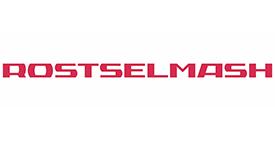 rostselmash-logo